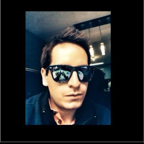 audiophileLife's avatar
