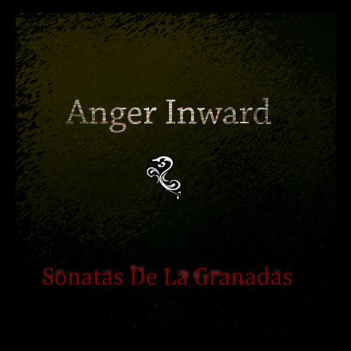 Anger Inward's avatar