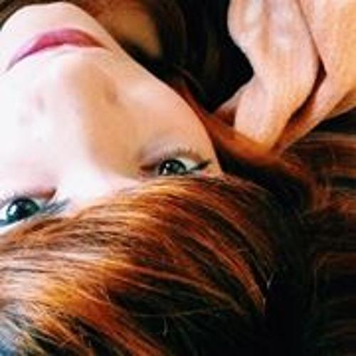 Sirene Mancuso's avatar