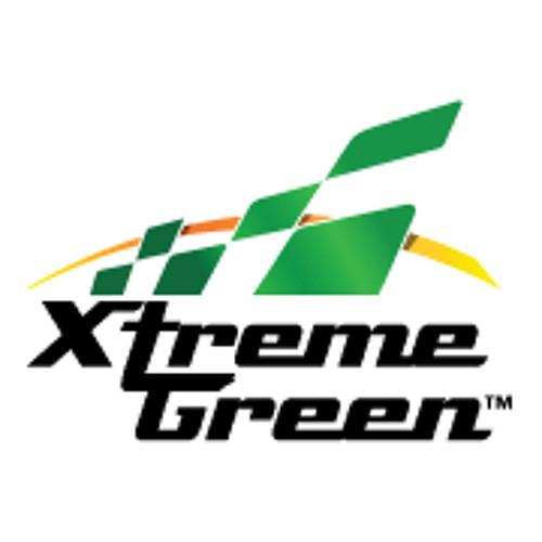 XtremeGreenInc's avatar