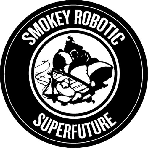 Smokey Robotic's avatar