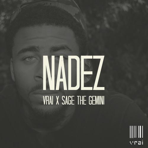 Nadez's avatar