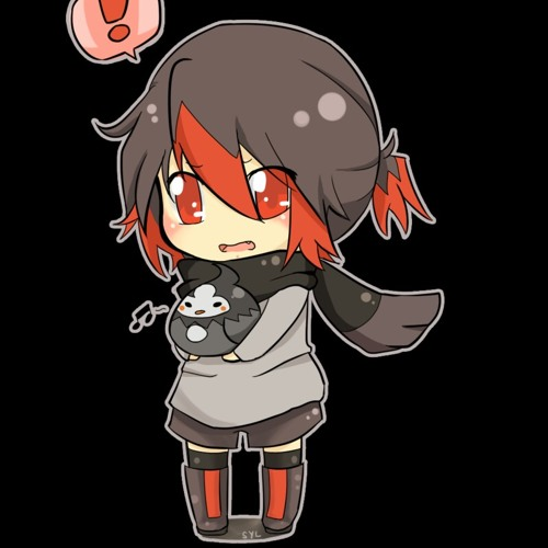 jerryman13's avatar