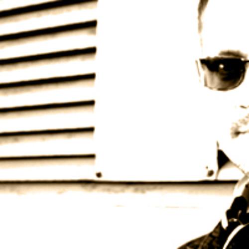 Dano EF's avatar