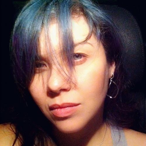 Ginette Pagán's avatar