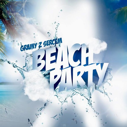 Beach Party @ Trzcianka's avatar
