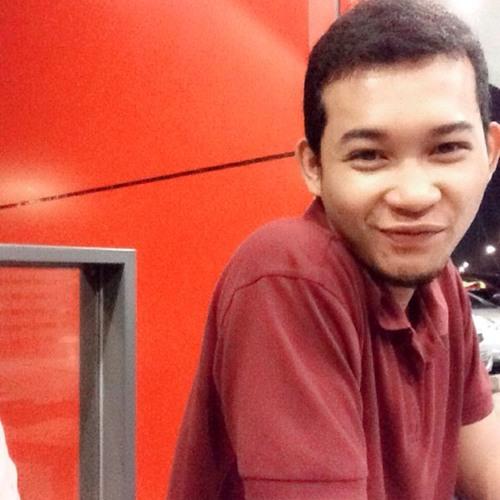 refnaldi.hakim's avatar