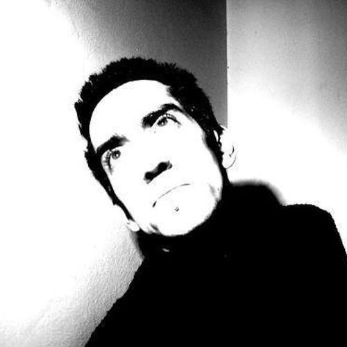 Ariex's avatar
