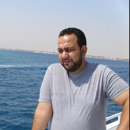 bahaaeldeen's avatar