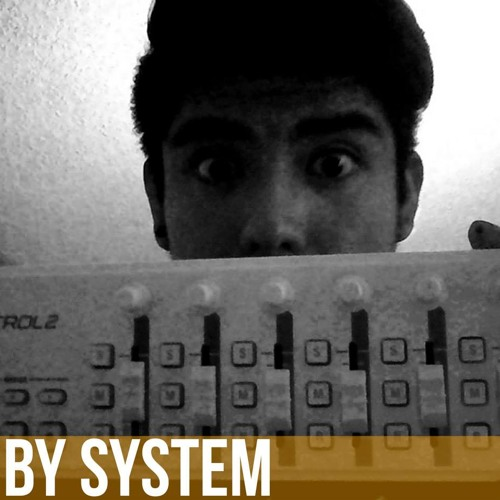 By system [ oficial ]'s avatar