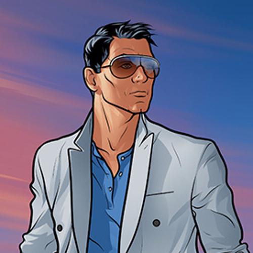 Miguel ColaGrosi's avatar