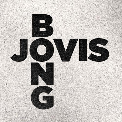 Bongjovis's avatar