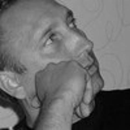 olisbandito's avatar