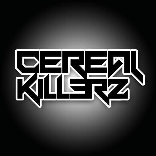 Cerealkill3rz's avatar