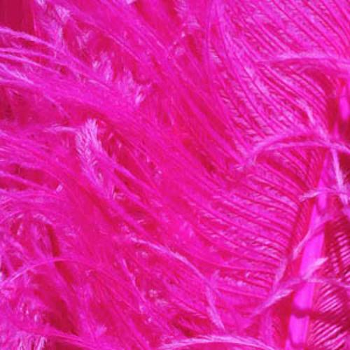 Pink Gaze's avatar
