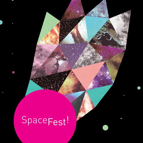 SpaceFest!'s avatar