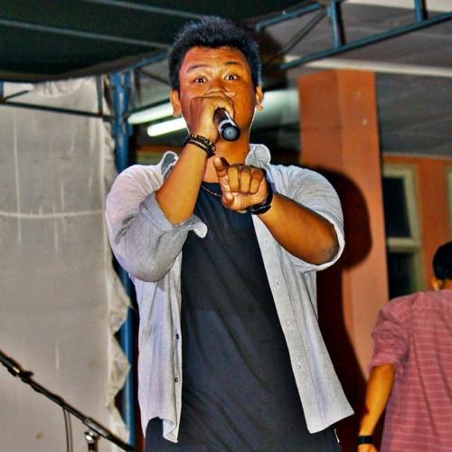 Rizky G Hidayat's avatar
