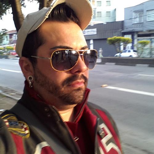 DJ HzO - SP's avatar