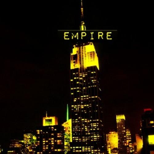 _Empire_'s avatar