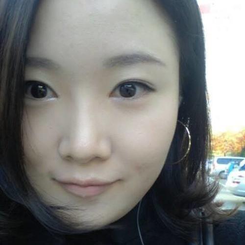 Jiyoung Lee 9's avatar