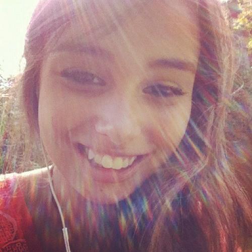 Paula SA's avatar