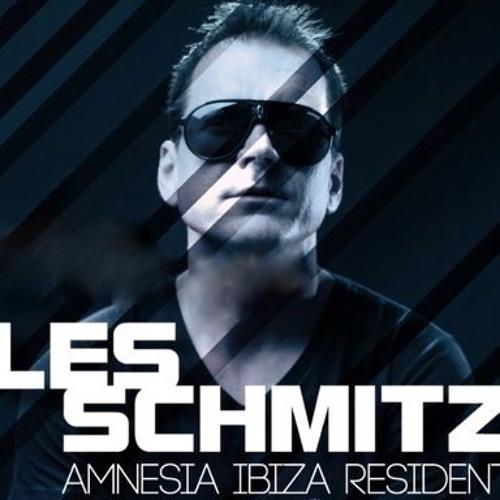 Les Schmitz's avatar
