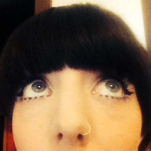 zozo wright's avatar