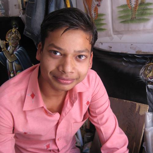 Shubham Bhardwaj 10's avatar