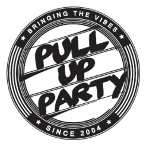 Pull Up Party's avatar