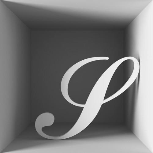 Sigfrid Campamà Puig's avatar