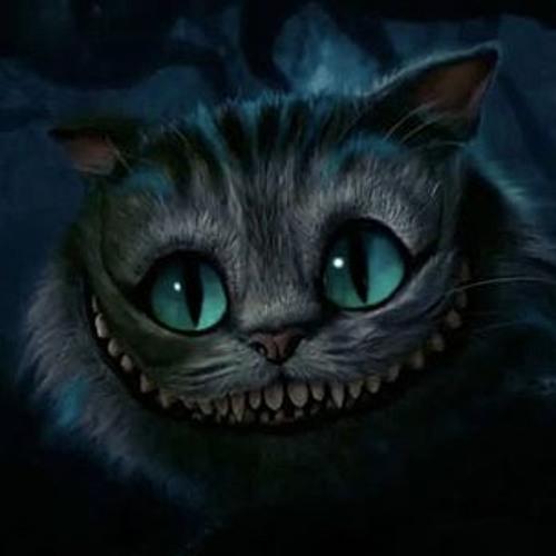 aleex-'s avatar