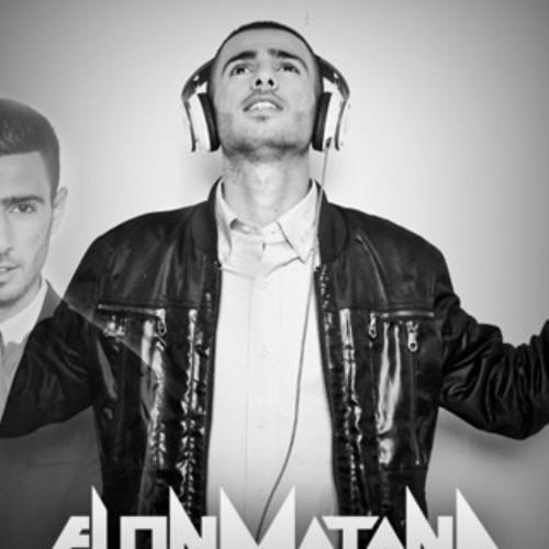 DJ Elon Matana's avatar