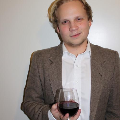 John Hakala91's avatar