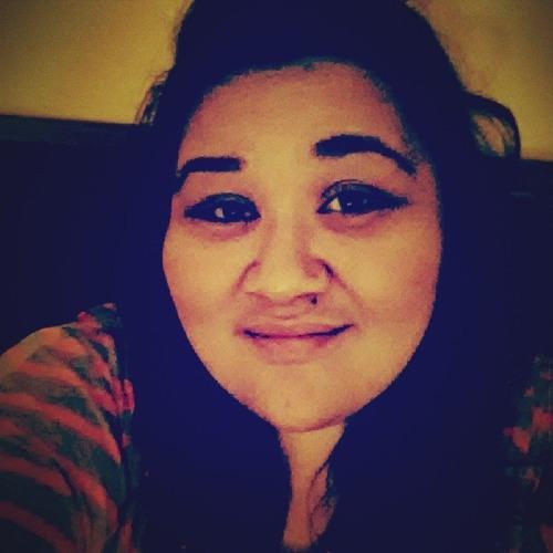 Aimale Emjeh's avatar