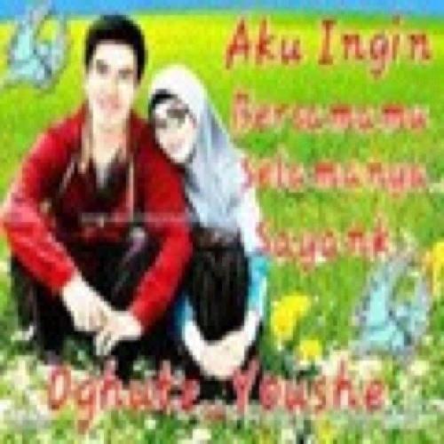 almi khairi's avatar