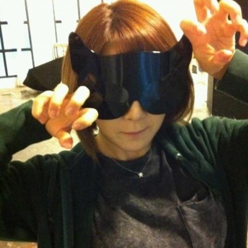 Misstyameyo's avatar
