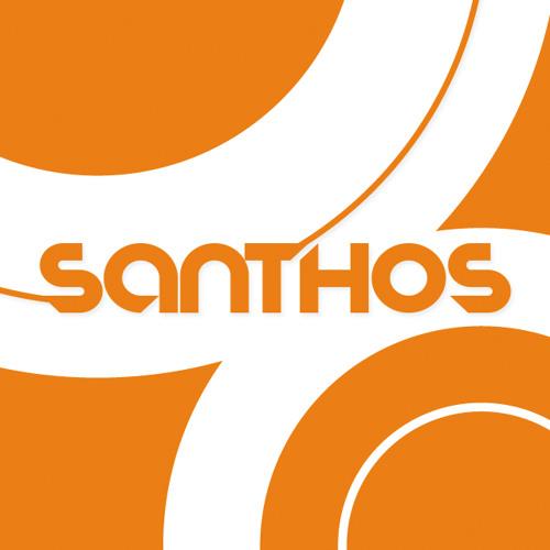 Santhos's avatar