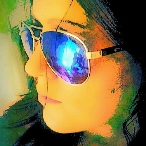 msamyrox's avatar