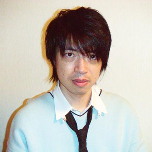 t-komaro's avatar
