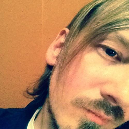 Jayson Rogers's avatar
