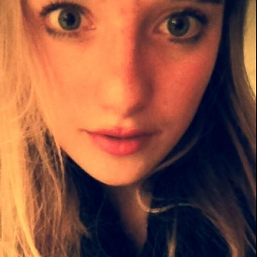FelyyB's avatar