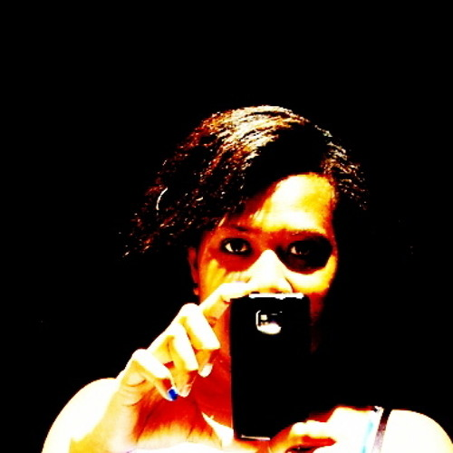 Naie Anna Raj's avatar