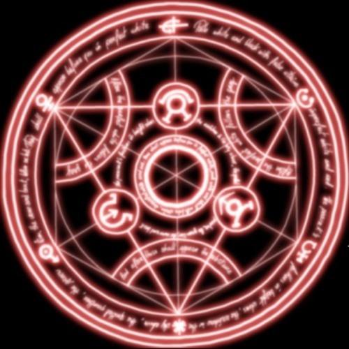 Civez's avatar