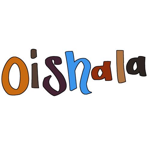 Oishala's avatar