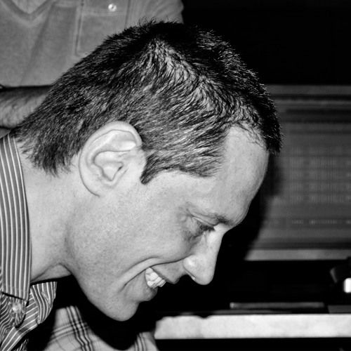Michele Cipriani's avatar