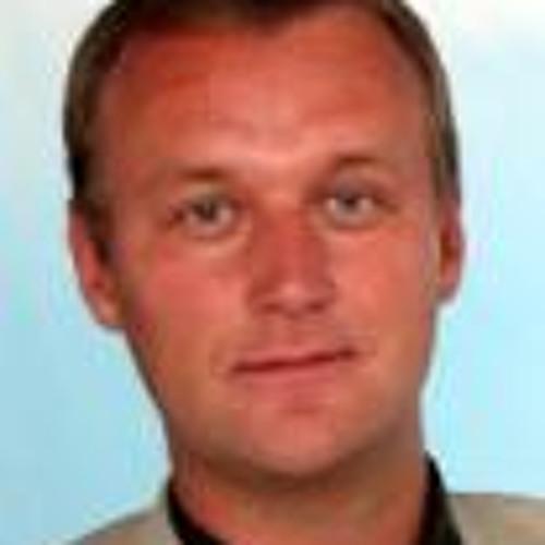 Martin Rambi's avatar