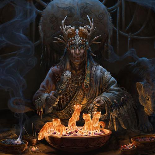 Ugur Yeseren's avatar
