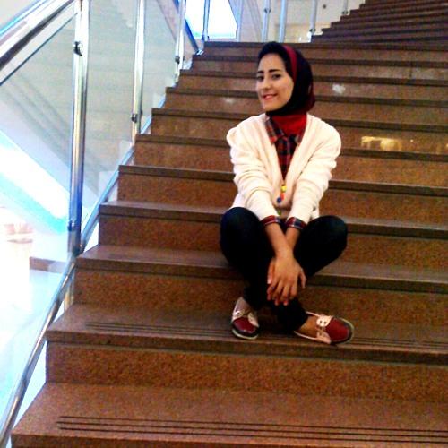 Yasmeen Khaled 3's avatar