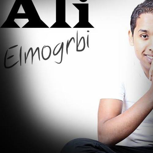 Ali Elmogrbi's avatar