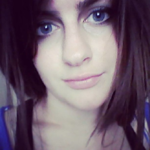 Bernice Vella's avatar